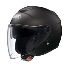 Casco  SHOEI ITALIA SRL moto CASCO SHOEI J-CRUISE MATT BLACK