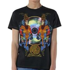 Mastodon ' CRACK THE SKYE ' T-SHIRT - Nuevo y Oficial