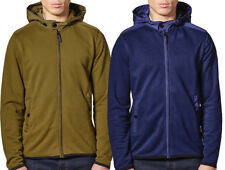 "NEW MENS WEEKEND OFFENDER HOODY ""Fitzgerald"" Fleece Jumper Pullover Hoodie"