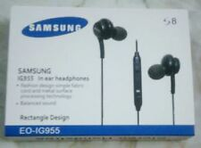 New Samsung S8 AKG EO-IG955 In-Ear Headphone With Mic