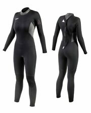 Jobe Donna Completo Savannah 2.0 Muta in Neoprene KITE SURF