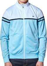 "NEW MENS WEEKEND OFFNDER JACKET ""Steinbeck"" Sports Track Top Full Zip"