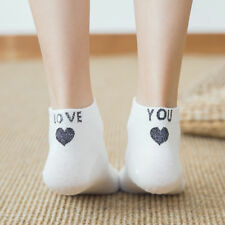 2018 New Womens Socks Funny Low Cut Ankle Socks Summer Thin Boat Sock Short