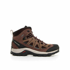 SALOMON AUTHENTIC LTR GTX SCARPONI TREKKING UOMO 394668