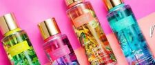 Victoria's Secret New! Limited Edition Neon Paradise Fragrance Mist 250ml