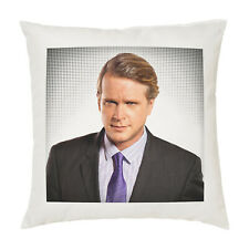 Cary Elwes Cushion Pillow Cover Case - Gift