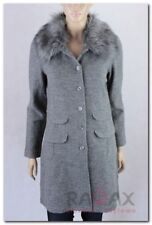 s.Oliver selection donna lana giacca cappotto 38 TGL, 42 L974