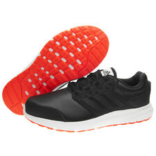 Zapatos Adidas  Galaxy 3 Trainer  AQ6168 - 9M
