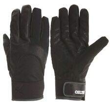 Gants CELTEK Twelve black Gloves Taille L