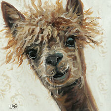 Louise Brown Wildlife Farmyard Animals Art Prints 56 Options Pictures