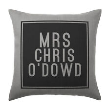 Chris O'Dowd Cushion Pillow Cover Case - Gift