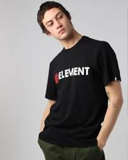 ELEMENT BLAZIN CAMISETA skate surf PE18