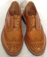 Trickers Men's Bourton Brogues. RRP £395