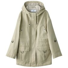 La Redoute Collections Womens Parka
