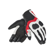 Guanti moto DAINESE AIR MIG LADY GLOVES motociclista
