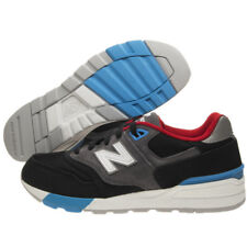Zapatos New Balance  ML 597  ML597VAC - 9M