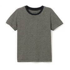 La Redoute Collections Boy Striped Tshirt, 312 Years