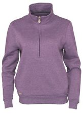 Toggi Ladies Barwick Sweatshirt
