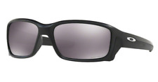 Oakley - Occhali da Sole OAKLEY STRAIGHTLINK OO 9331-14-58-17-132