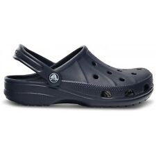 Crocs Feat Clog Unisex Clogs CrosLite Navy Blau