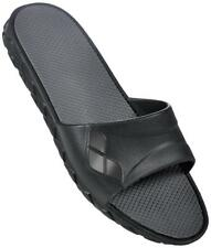 Arena watergrip Sandales pour femmes Chaussons Tongs poolsandale gr.36-41