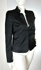Giacca Donna SPORTMAX by MAX MARA D818 Tg 46 veste 44 (rrp 145€)