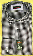 Camicia Uomo Casual Country EL CHARRO Shirt Made in Italy P02 D006 Tg. 39 42