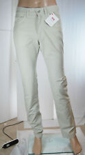 Jeans Uomo Pantaloni CARRERA Regular Fit SA586 Tg 46