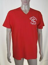 T-Shirt Maglietta Uomo FRANKLIN & MARSHALL Made in Italy H471 Tg XL