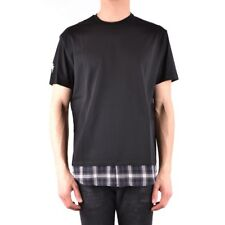 Camiseta Neil Barrett 34108ES -30%