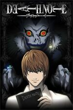 Death Note From The Shadows Poster 61 x 91.5cm