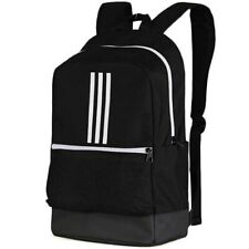Converse Go Backpack Zaino