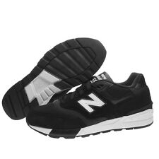Zapatos New Balance  ML 597  ML597AAC - 9M