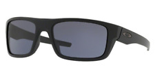 Oakley - Occhali da Sole OAKLEY DROP-POINT OO 9367-01-61-18-132