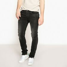 La Redoute Collections Mens Slim Fit Jeansnbsp