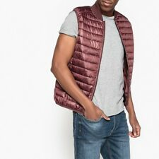 La Redoute Collections Man Padded Jacket