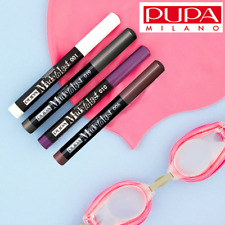 PUPA Made to Last Waterproof Ombretto in Stick #001 #006 #010 #016 Eyeshadow