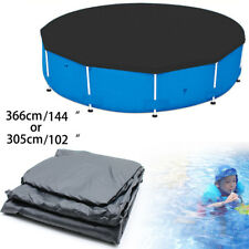 Schwimmbecken Swimming Pool Schwimmb Cover Roller Cover Roller Für 10/12Feet DHL