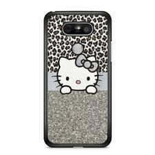 HELLO KITTY CARINA Custodia cover cellulare