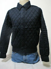 Polo Ralph Lauren Quilted Moto Bomber Jacket - Lined--M-L-XL-NWT~$495