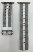 Apple watch band Series 3 2 1, Apple watch 42mm 38mm, Watch strap, FREE SHIPPING