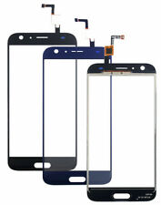 Pantalla Tactil touch screen Digitizer Replacement para Doogee BL5000 5.5""