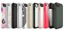 Speck Cover For iPhone 8, iPhone 7, iPhone 6 CandyShell Presidio GemShell Case