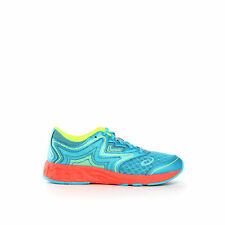 ASICS NOOSA GS SCARPE RUNNING JUNIOR C711N 3967