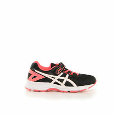 ASICS PRE GALAXY 9 PS SCARPE RUNNING JUNIOR C627N 9901