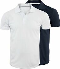 Maglia Uomo Polo Maniche Corte Regular Fit Classica Tinta Unita GIROGAMA 6124IT