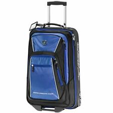 Mizuno 2017 Performance Onboarder Roues Sac de Golf Voyage Hommes Bagages Sac