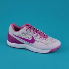 NIKE AIR ZOOM CAGE 2 SCARPE TENNIS DONNA 844962 500