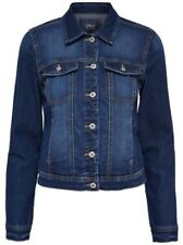 Donna Giacca in jeans onlwesta Dnm Giacca pimf1702