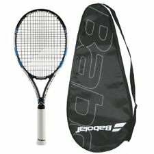 BABOLAT PURE DRIVE LITE - tennis racquet racket - Strung with Cover - Brand New